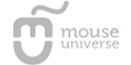 logo-brand04