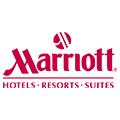 Marriott_