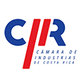 logo-camara-de-insdustrias-de-costa-rica-450x450