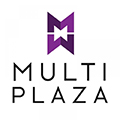 multiplaza