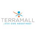 terramall
