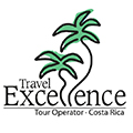 travel-excellence